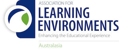 Association for Learning Environments Australasia