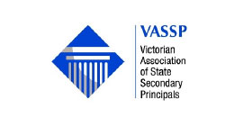 Victorian Association of State Secondary Principals